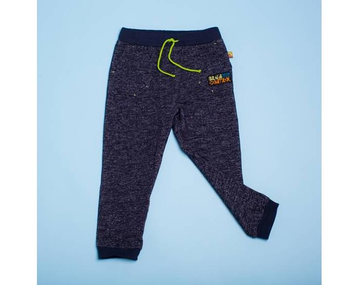 Брюки, джинсы и штанишки Free Age Брюки ZB 10058-D