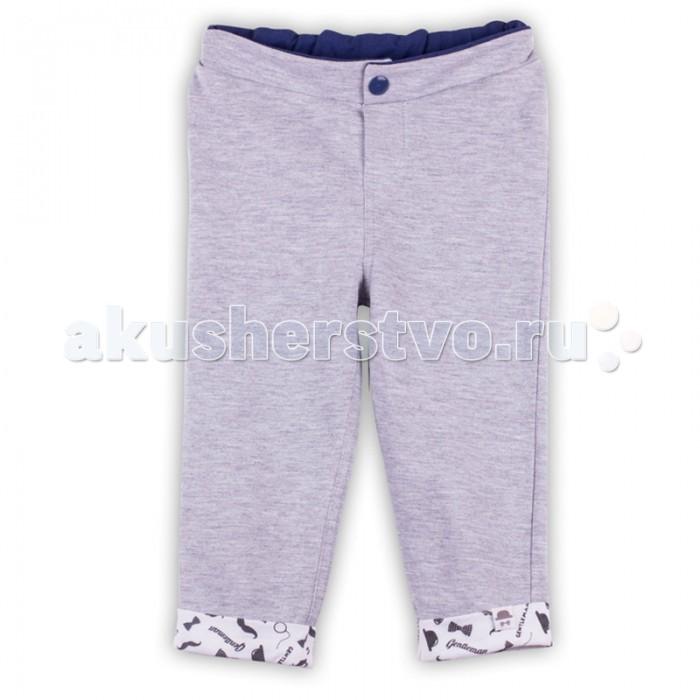 Брюки, джинсы и штанишки Free Age Брюки ZBB 10191-GBW-0