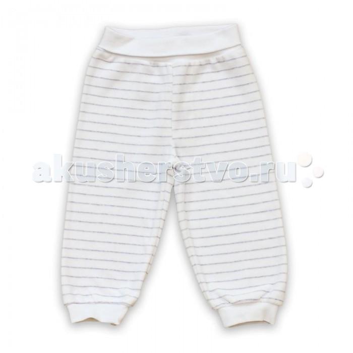 Брюки, джинсы и штанишки Free Age Брюки ZBB 10207-GG