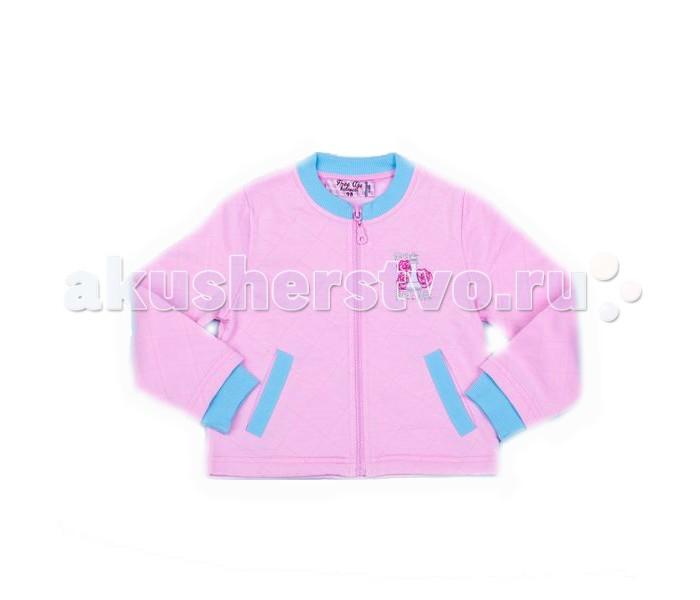 Детская одежда , Толстовки, свитшоты, худи Free Age Джемпер Шахматы ZG 08063-P арт: 246145 -  Толстовки, свитшоты, худи