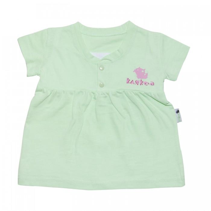Детские платья и сарафаны Фрешстайл Платье ПЛ1-2