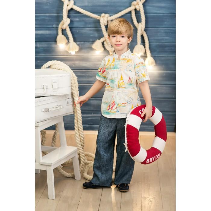 Брюки, джинсы и штанишки Frizzzy Брюки детские 2283 брюки  джинсы и штанишки frizzzy брюки детские изо льна 2278