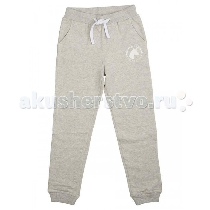 Брюки, джинсы и штанишки Frutto Rosso Брюки для девочки FRG72151
