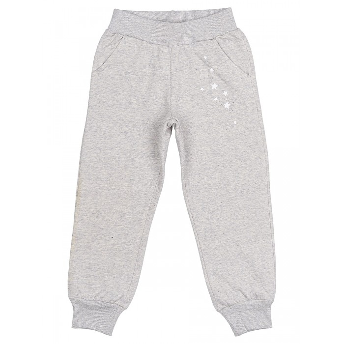 Брюки, джинсы и штанишки Frutto Rosso Брюки для девочки брюки котмаркот штанишки звездное небо