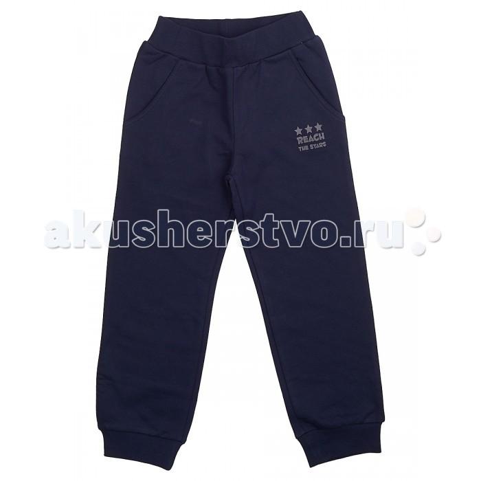 Брюки, джинсы и штанишки Frutto Rosso Брюки для мальчика FRB72111