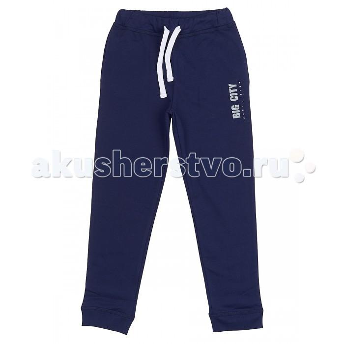 Брюки, джинсы и штанишки Frutto Rosso Брюки для мальчика FRB72141