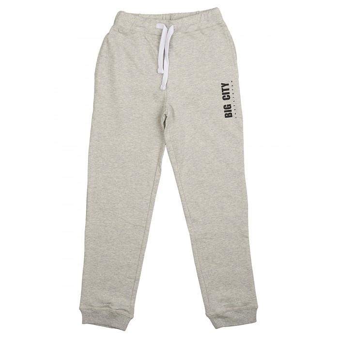 Брюки, джинсы и штанишки Frutto Rosso Брюки для мальчика FRB72141 брюки джинсы и штанишки s'cool брюки для девочки hip hop 174059