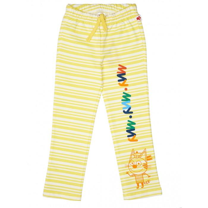 Брюки и джинсы Frutto Rosso Брюки для мальчика TKB120 брюки для мальчика frutto rosso цвет темно синий frb72141 размер 146