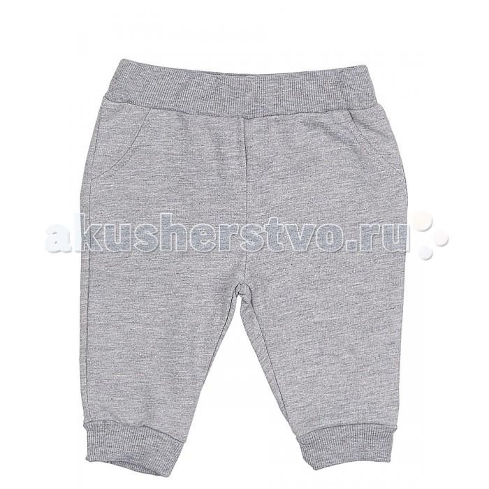 Брюки, джинсы и штанишки Frutto Rosso Брюки ясельные брюки и капр