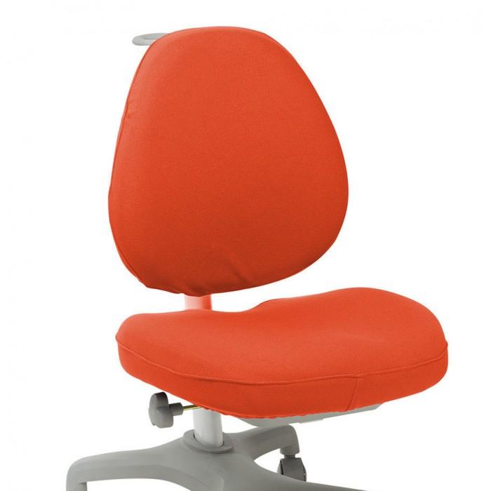 Аксессуары для мебели FunDesk Чехлы для кресла Bello I