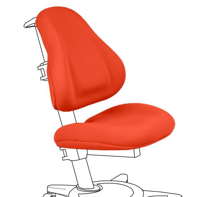 Аксессуары для мебели FunDesk Чехлы для кресла Bravo спортивные сумки и чехлы