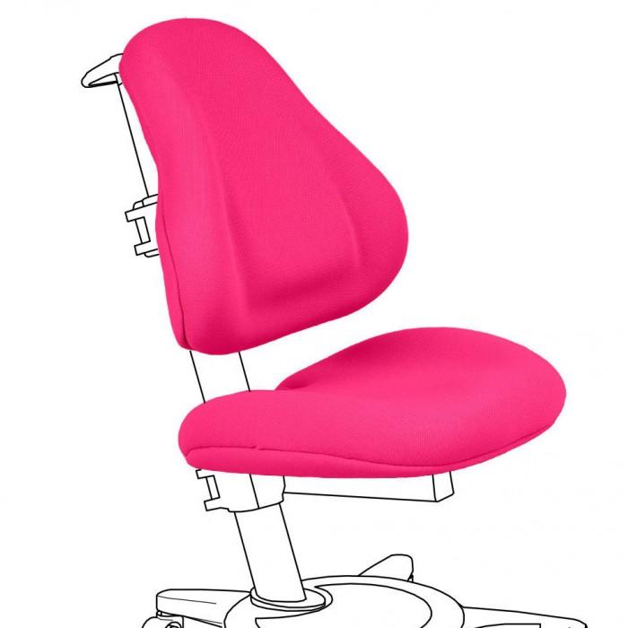 Аксессуары для мебели FunDesk Чехлы для кресла Bravo