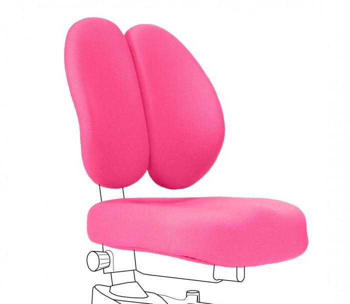 Аксессуары для мебели FunDesk Чехлы для кресла Contento
