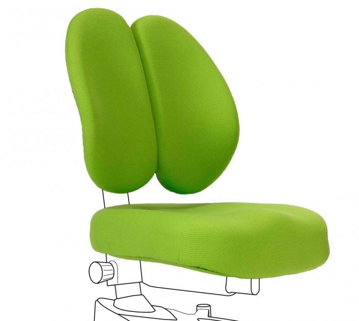 Аксессуары для мебели FunDesk Чехлы для кресла Contento спортивные сумки и чехлы