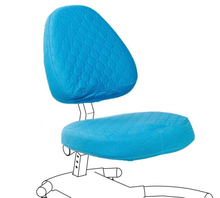 Аксессуары для мебели FunDesk Чехлы для кресла Ottimo спортивные сумки и чехлы