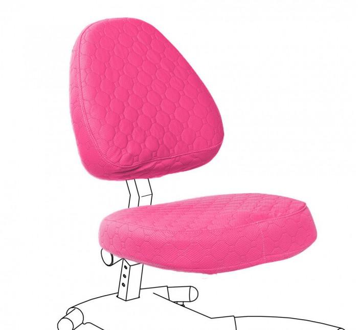 Аксессуары для мебели FunDesk Чехлы для кресла Ottimo