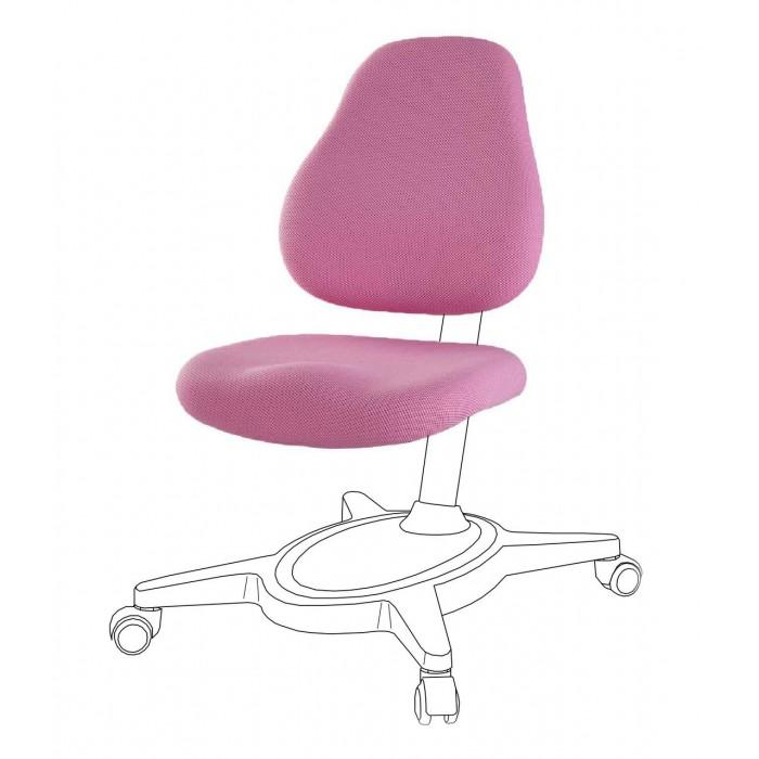 Аксессуары для мебели FunDesk Чехлы для кресла Primavera I кресла