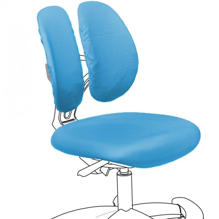 Аксессуары для мебели FunDesk Чехлы для кресла Primo