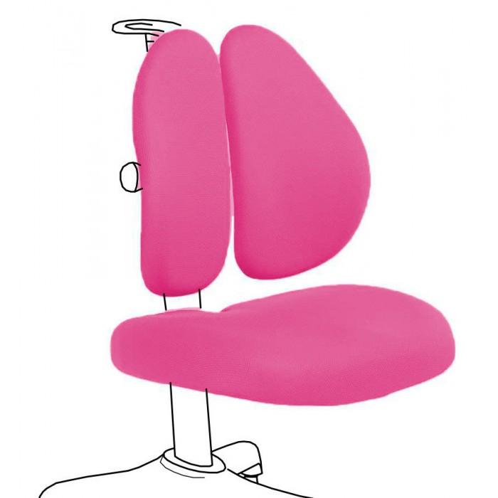 Аксессуары для мебели FunDesk Чехлы для кресла Bello II