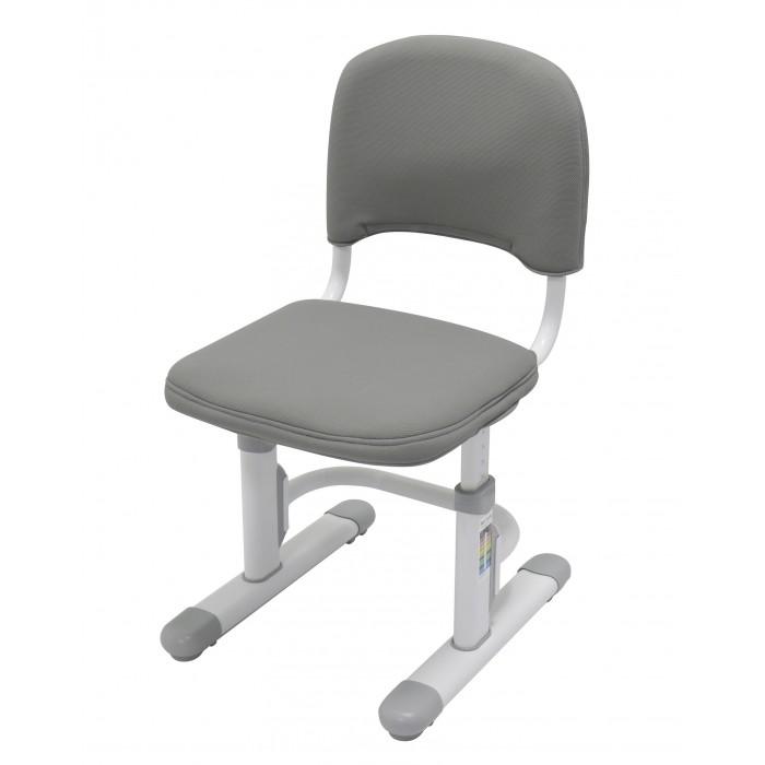 Кресла и стулья FunDesk Детский стул SST3D