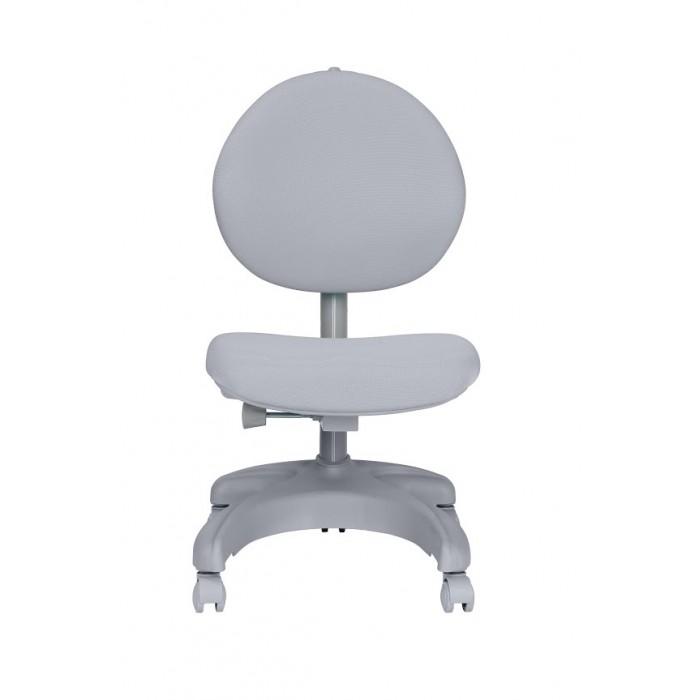 Кресла и стулья FunDesk Детское кресло Cielo ana cielo long journey home
