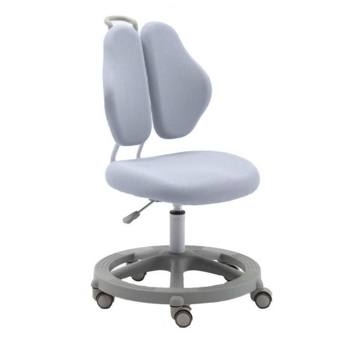 Купить Кресла и стулья, FunDesk Детское кресло Pratico II