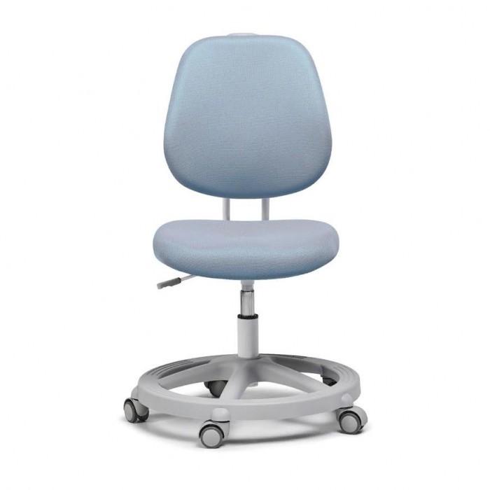 Купить Кресла и стулья, FunDesk Детское кресло Pratico