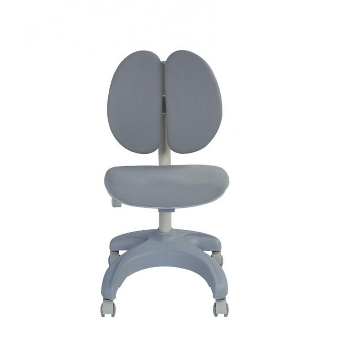 Кресла и стулья FunDesk Детское кресло Solerte