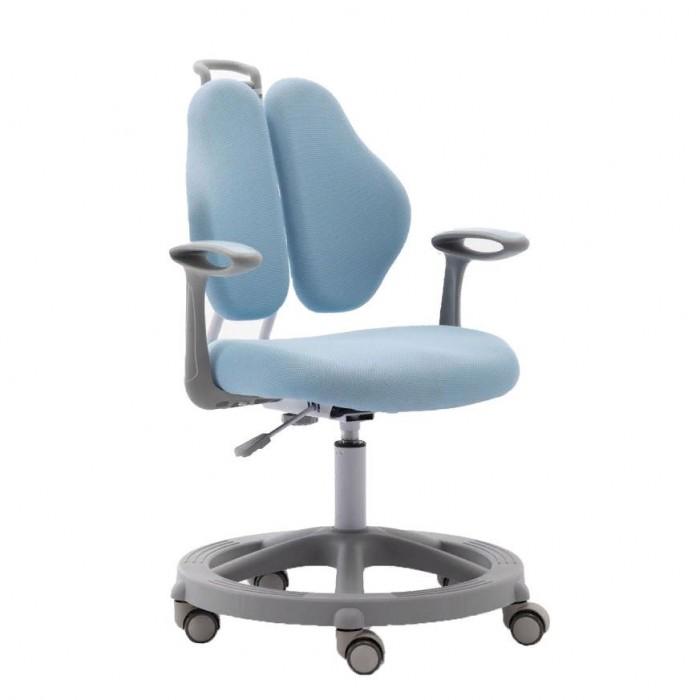 Купить Кресла и стулья, FunDesk Детское кресло Vetta II