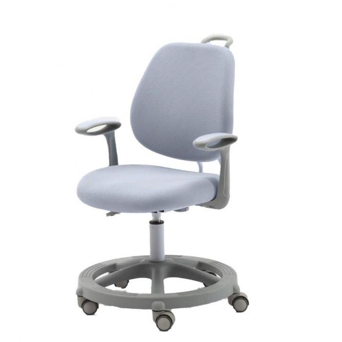 Купить Кресла и стулья, FunDesk Детское кресло Vetta