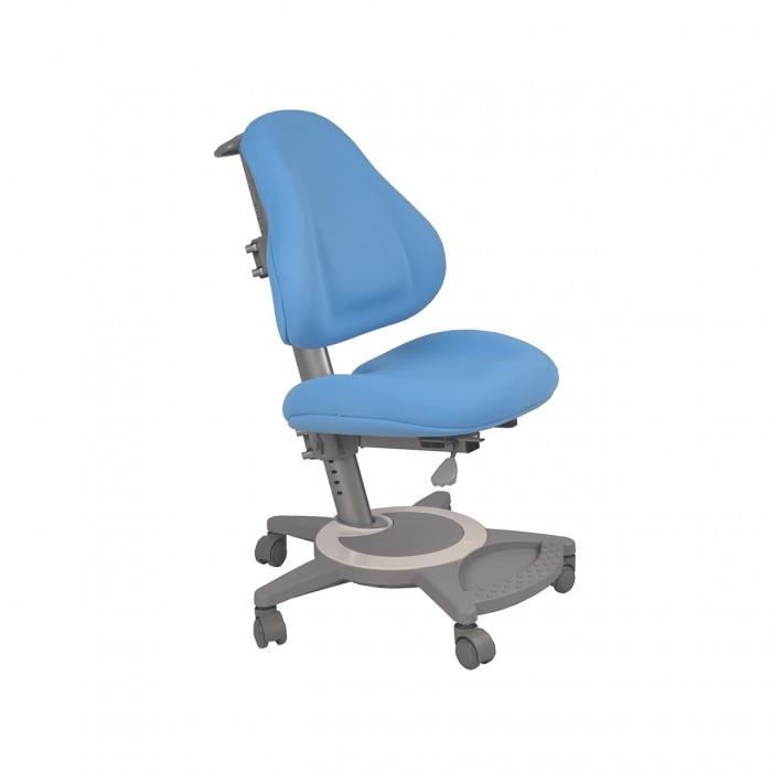 Купить Кресла и стулья, FunDesk Детское кресло Bravo