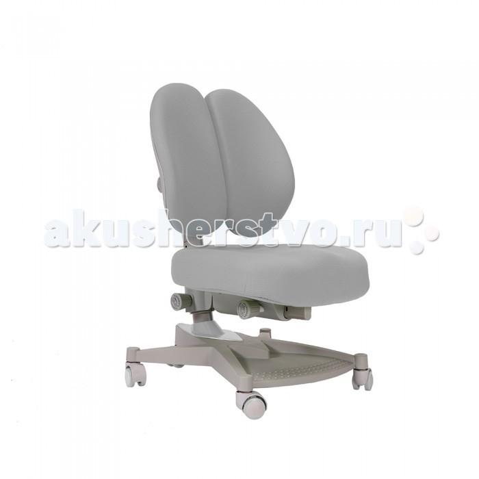 FunDesk Детское кресло Contento от FunDesk