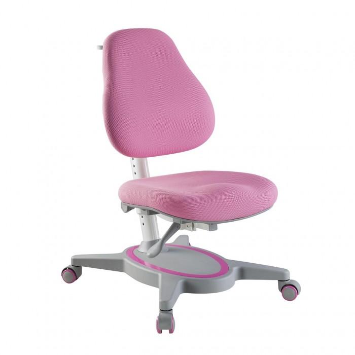 Кресла и стулья FunDesk Детское кресло Primavera I, Кресла и стулья - артикул:517836
