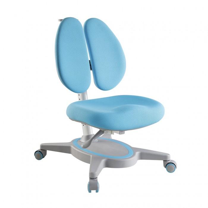Купить Кресла и стулья, FunDesk Детское кресло Primavera II