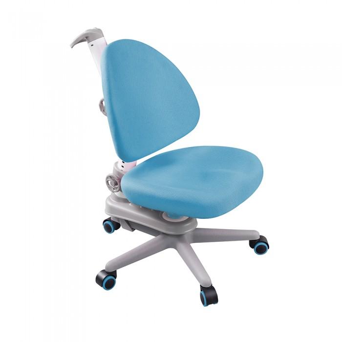 Кресла и стулья FunDesk Детское кресло SST10, Кресла и стулья - артикул:517881