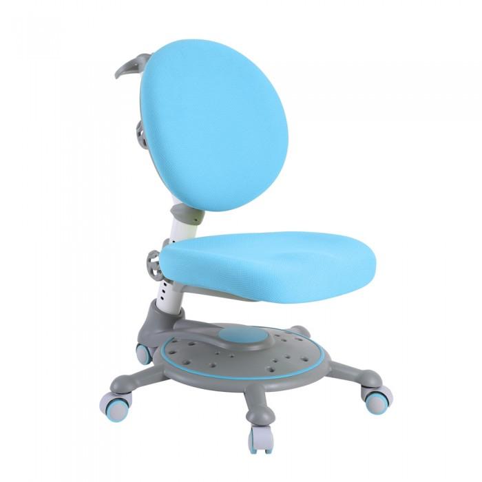 FunDesk Детское кресло SST1Детское кресло SST1FunDesk Детское кресло SST1 позволит снизить нагрузку на спинку Вашего ребенка при занятиях и развлечении, а также способствует формированию правильной осанки.   Особенности: Эргономичное, регулируемое по высоте кресло Регулировка высоты сиденья: 31-46 см Регулировка высоты спинки: 68-93 см Материал сиденья/спинки: полиэстер + пенополиуретан  Колесики со стопорами обеспечивают более удобную и безопасную эксплуатацию.<br>
