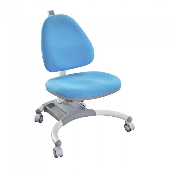 FunDesk Детское кресло SST4Детское кресло SST4FunDesk Детское кресло SST4 позволит снизить нагрузку на спинку Вашего ребенка при занятиях и развлечении, а также способствует формированию правильной осанки.   Особенности: Эргономичное, регулируемое по высоте кресло Регулировка высоты сиденья: 31-49 см Регулировка высоты спинки: 65-90 см Материал сиденья/спинки: полиэстер + пенополиуретан  Колесики со стопорами обеспечивают более удобную и безопасную эксплуатацию.<br>