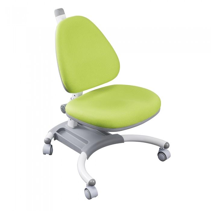 Кресла и стулья FunDesk Детское кресло SST4, Кресла и стулья - артикул:517871