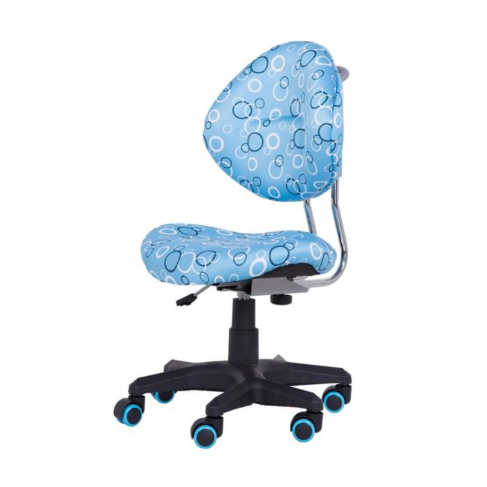 Кресла и стулья FunDesk Детское кресло SST5 детское кресло fundesk sst5