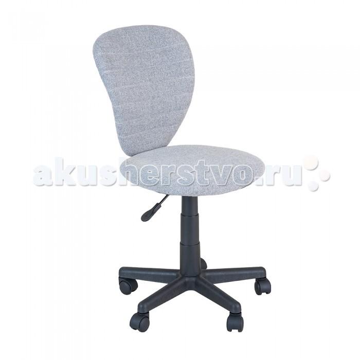 Кресла и стулья FunDesk Кресло LST2, Кресла и стулья - артикул:519226