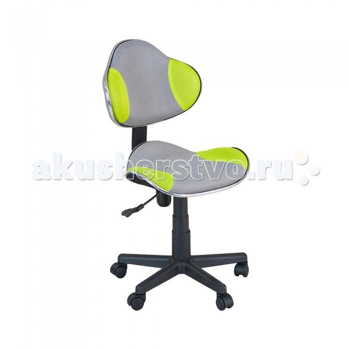 FunDesk Кресло LST3