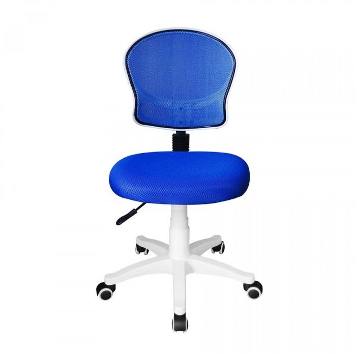 Кресла и стулья FunDesk Кресло LST6, Кресла и стулья - артикул:518131