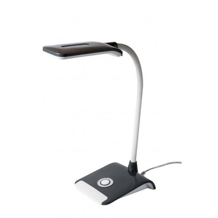 Светильники FunDesk Лампа LS3
