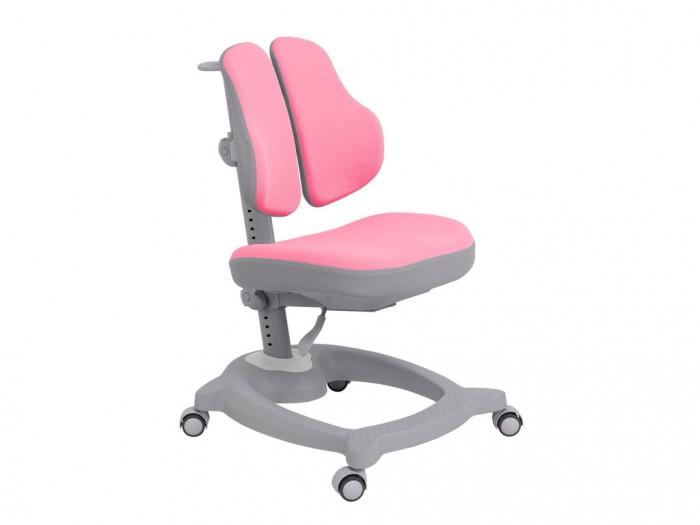 Купить Кресла и стулья, FunDesk Детское кресло Diverso