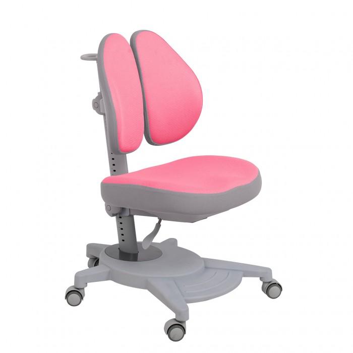 Купить Кресла и стулья, FunDesk Детское кресло Pittore