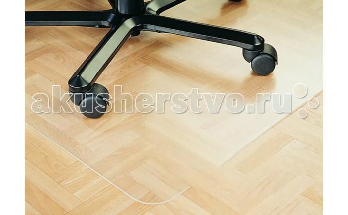 Купить Аксессуары для мебели, FunDesk Защитное напольное покрытие SS20-TR