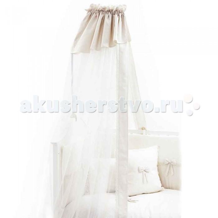 Балдахин для кроватки Fiorellino Premium Baby