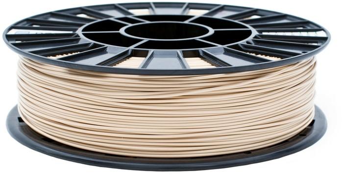 Купить Наборы для творчества, Funtastique Пластик в катушке для 3D принтеров PETG 1.75 мм 1 кг