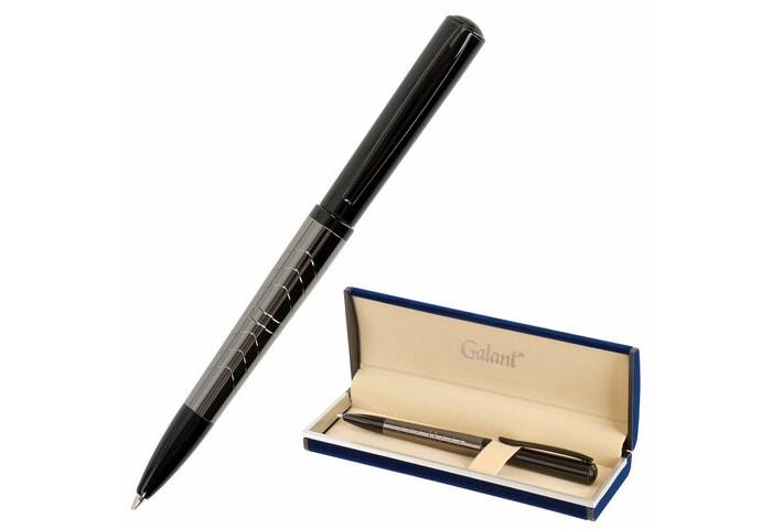 Galant Ручка подарочная шариковая Punctum 0.7 мм