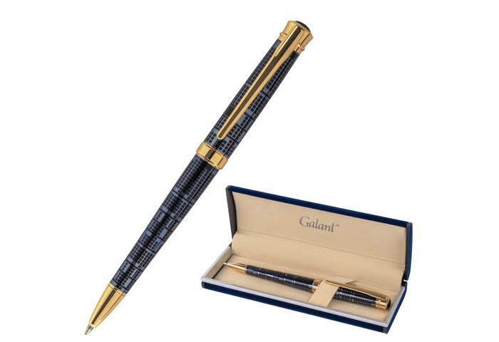 Galant Ручка подарочная шариковая Traforo 0.7 мм
